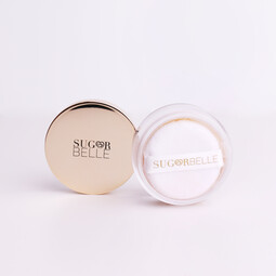 Flawless Finish Loose Powder